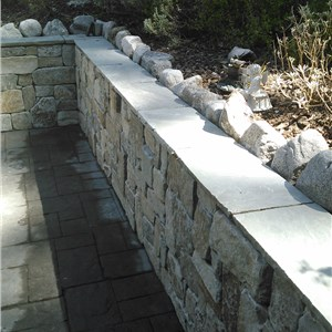 Russo Co Masonry Cover Photo