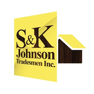 S & K Johnson Cover Photo