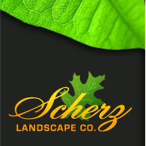 Scherz Landscape Co Cover Photo
