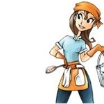 Coloso Cleaning Services Cover Photo