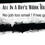 Jobs For Handyman