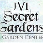 Jvi Secret Gardens Cover Photo