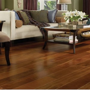 Craftsman Floor Coverings INC Cover Photo
