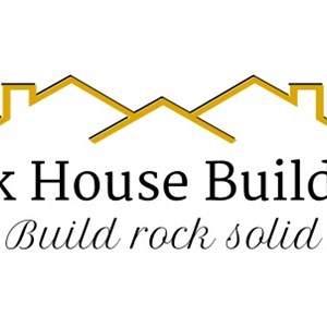 Rock House Builders Cover Photo