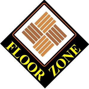 Floor Zone Logo