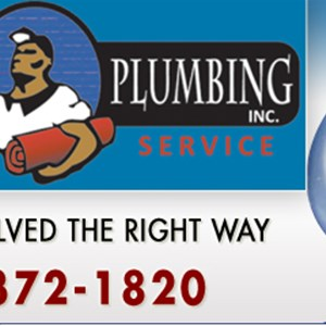 Greekz Plumbing LLC Cover Photo
