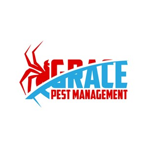 Grace Pest Management LLC Logo