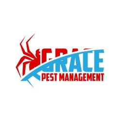 Grace Pest Management LLC Logo