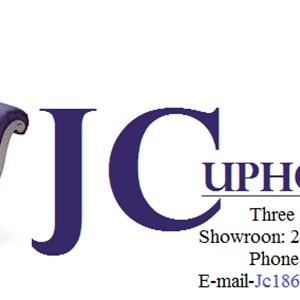 Jc Upholstering Cover Photo