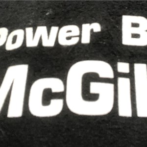 Power By McGill construction Logo