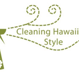 Cleaning Hawaiian Style Cover Photo