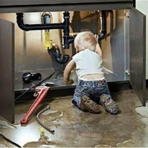 Drain Medics Plumbing Cover Photo