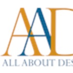 All About Design Cover Photo