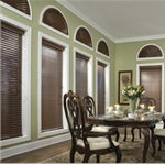 Window Valances