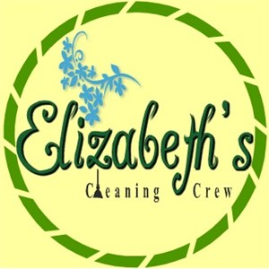 Elizabeth Cleaning Crew Cover Photo