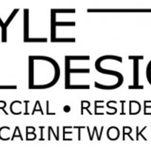 Doyle Design Logo