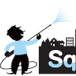Squeegee Clean Inc Cover Photo