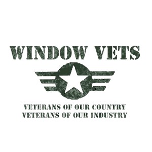 Window Vets Cover Photo