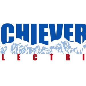 Achievers Electric Logo