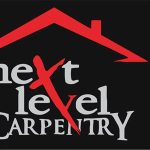 Next Level Carpentry Cover Photo