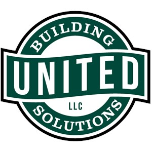 United Building Solutions Logo