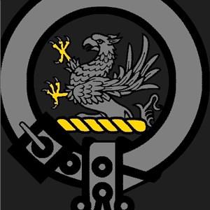 Josh Leslie Logo