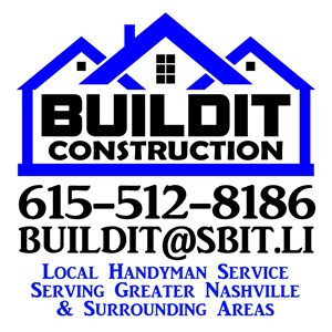 BUILDIT Construction Cover Photo