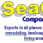 SeaCat Company Cover Photo