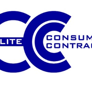 Elite Consumer Contractors Cover Photo