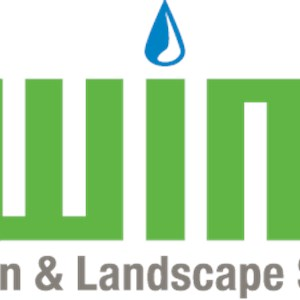 Ewing Irrigation Cover Photo