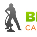 Best Buy Carpet Cleaning Logo