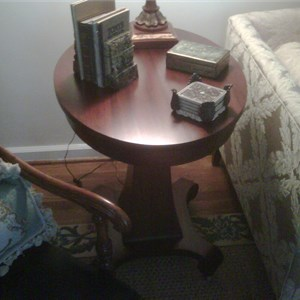 The Furniture Expert Inc. Cover Photo