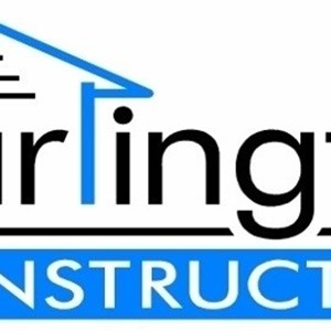 Darlington Construction LLC Cover Photo