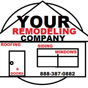 Your Maryland Remodeling Company Cover Photo