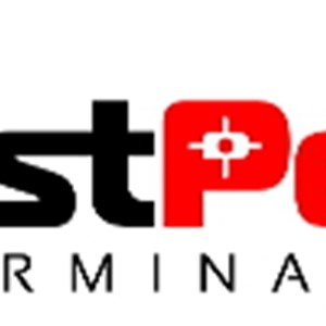 DFW Best Pest Exterminators Logo