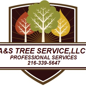 A&S TREE SERVICE,LLC Cover Photo