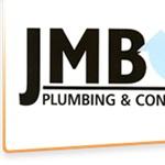 JMB PLUMBING & CONSTRUCTION INC Cover Photo