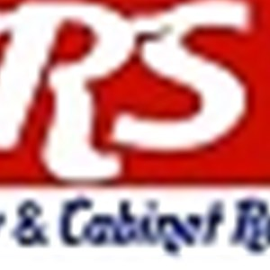 Crs Carpentry & Cabinet Restoration Logo