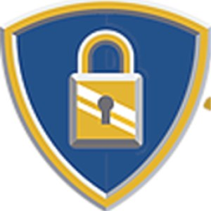Southwest Data Security Systems Cover Photo