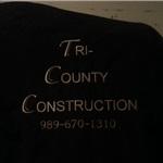 Tri-county Construction Cover Photo