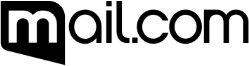 Gabrille Angel Enterprise Inc. Logo