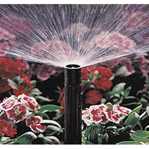 Sprinklerscape Cover Photo