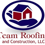 Team Roofing and Construction LLC Cover Photo