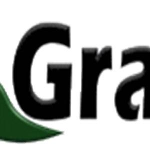 Grasspal Logo
