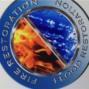 Nicos Carpet And Restoration Logo