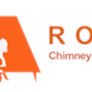 Rooftop Chimney & Roof Services Logo