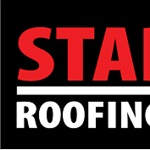 Stable Roofing Logo