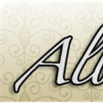 A.c.i. Metal Works (formerly Albas Custom Iron) Logo