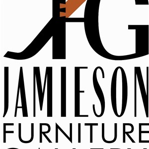 Jamieson Furniture Gallery Logo