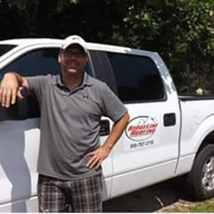Colonial Roofing Company, LLC Cover Photo